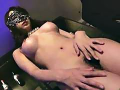 Subtitles Kurea Hasumi wife slave auction begins